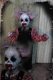 creepy christmas props creepy collection haunted house
