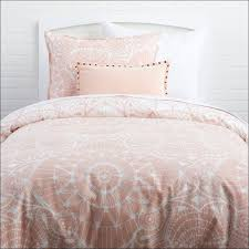 Dusty Pink Bedroom - bedroom marvelous pink and black bedding sets pink full