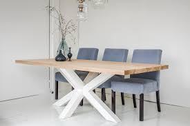 Wohnzimmertisch Kirschholz Antike Tische Online Kaufen Wohnpalast
