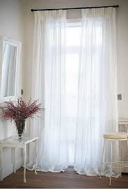 window dressing curtains blinds window dressing design trends
