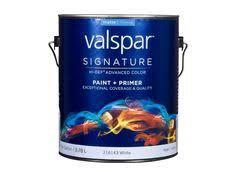 Interior Paint Review Valspar Reserve Paint Review Color Inspiration Walls And Room