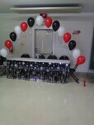 balloon delivery staten island bulk balloon delivery l helium balloons