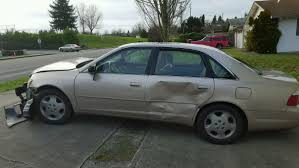 nissan altima for sale lake charles la cash for cars new orleans la sell your junk car the clunker