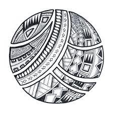 48 coolest polynesian tattoo designs polynesian tattoo designs