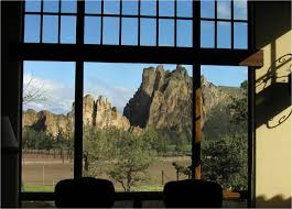 Window Tint Colorado Springs Home U0026 Business Window Film Extreme Autoworks