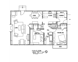 rooms and floor plan maxwelton aerie farmhouse retreat and