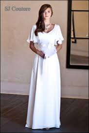 Wedding Dresses For Mature Brides Faq The Mature Bride Want Answers To When Picking Wedding Dresses