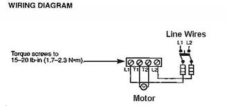 wiring diagram for pressure switch for well u2013 readingrat net