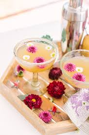 vodka thanksgiving cocktails cocktails vanilla pear and vodka cocktail u2022