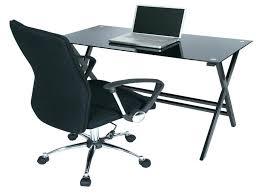 cheap small desk desk chair small desk and chair set computer cheap small desk
