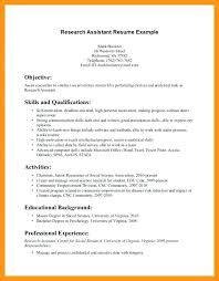Resume Computer Science Examples Sample Resume Of Computer Science Graduate Sample Resume Of