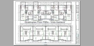 vista gardens paradise alland properties