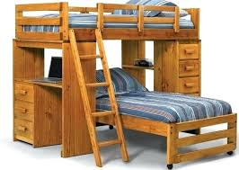 l shaped bunk beds with desk l shaped bunk beds with desk sdautomuseum info