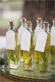 olive favors 89 best wedding party favors images on wedding party