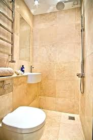 on suite bathroom ideas lovely on suite bathroom ideas small on suite bathroom design
