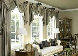 Modern Living Room Curtains Ideas Best Of Living Room Curtain Or Best Modern Living Room Curtains