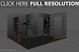 bathroom design software freeware program to design a house free 3d master bedroom design free in