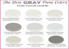 best gray paint colors benjamin moore benjamin moore paint colors gray home design