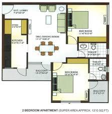 apartments building plans for 2bedroom shoise com