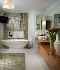 eye catching bathroom design houstation houstation contemporary master bathroom remodel