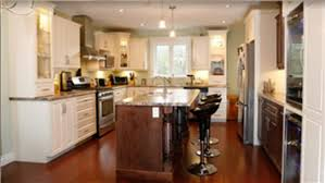 kitchen cabinet hickory kitchen cabinets maple crown molding for