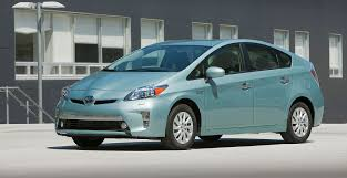 2008 toyota prius recall list toyota recalls almost 500 000 us hybrids for airbag issues roadshow
