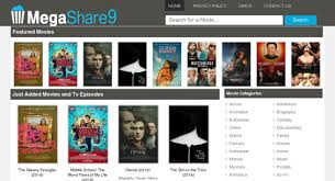 megashare9 to u2014 website sold on flippa movie streaming site with