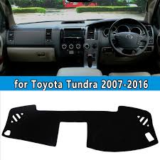 toyota tundra accessories 2010 popular toyota tundra accessories 2011 buy cheap toyota tundra