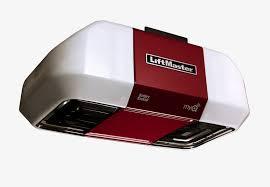 Liftmaster 8500 Garage Door Opener by Garage Door Openers U0026 Accessories Ae Door Ohio U0026 Northern Ky