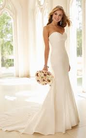 essense of australia stella york u0027s wedding dresses bridal
