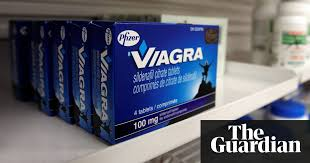 viagra will be available over the counter in uk says medicines