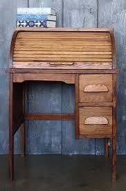 Children Desks by 49 Best Children U0027s Desks Images On Pinterest Antique Furniture
