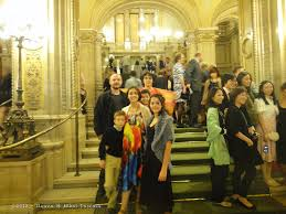 dress code for opera house oggi sposi blog matrimonio andrea