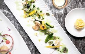cuisine et d駱endance bureau français de taipei 法國在台協會 首頁