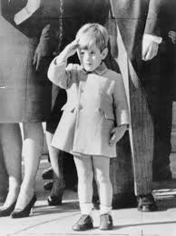 john f kennedy children john f kennedy jr us history 1945 present