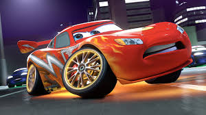 cars sally and lightning mcqueen cars lightning mcqueen and pals turbozens