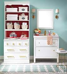 Bathroom Storage Solutions Cheap by Bath Storage Solutions