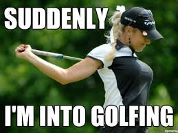 Funny Golf Memes - looking for some of the best funny golf memes online slapwank are