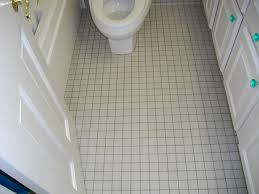 Tiling The Bathroom Floor - carolina grout works baths grout cleaning sealing charlotte
