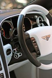 white gold bentley 7 best auto u0027s images on pinterest