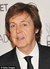 chris webber haircut sir paul mccartney s former hair stylist blasts the beatle s