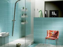 Bathroom Glass Tile Ideas Classy 40 Glass Mosaic Tile Bathroom Design Inspiration Of Glass