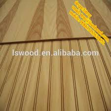 tongue and groove plywood for ceiling buy plywood for ceiling