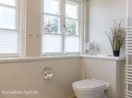 badezimmer landhaus moderne badezimmermöbel weiss gispatcher
