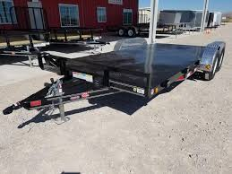Red Barn Trailers All Inventory Trailers In El Paso Tx Red Barn Trailers