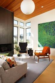 Living Room Set Up Ideas Living Room Living Room Styles With Design Your Living Room Also