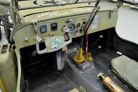 willys jeepster interior rat rod jeep by streetrodding com