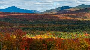 the 10 best places to see fall foliage in new york state photos