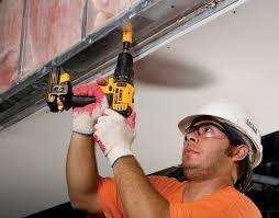 amazon black friday dewalt drill dewalt dcd780c2 20 volt max li ion compact 1 5 ah drill contractor
