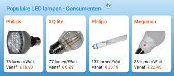 Led Lampen Test Gu10 by Vervanging Van 5 X 35w Halogeen Door Led Spots In Mijn Huiskamer